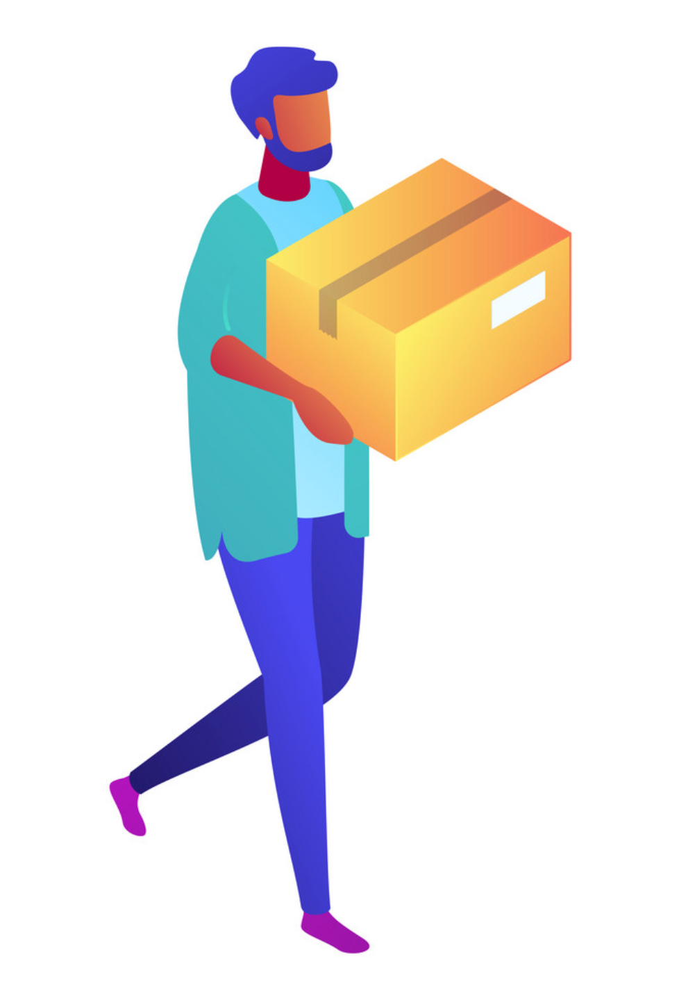20190828_supplier walking with box.png