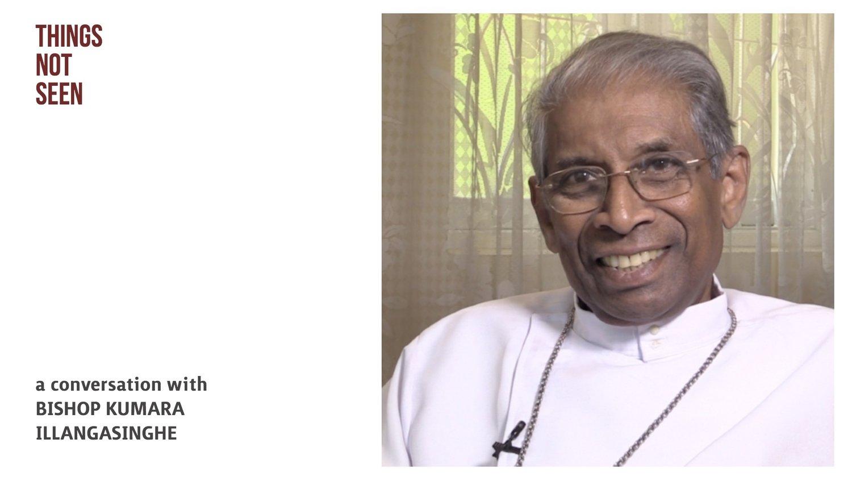 Bishop Kumara.jpg by Vincent Isner