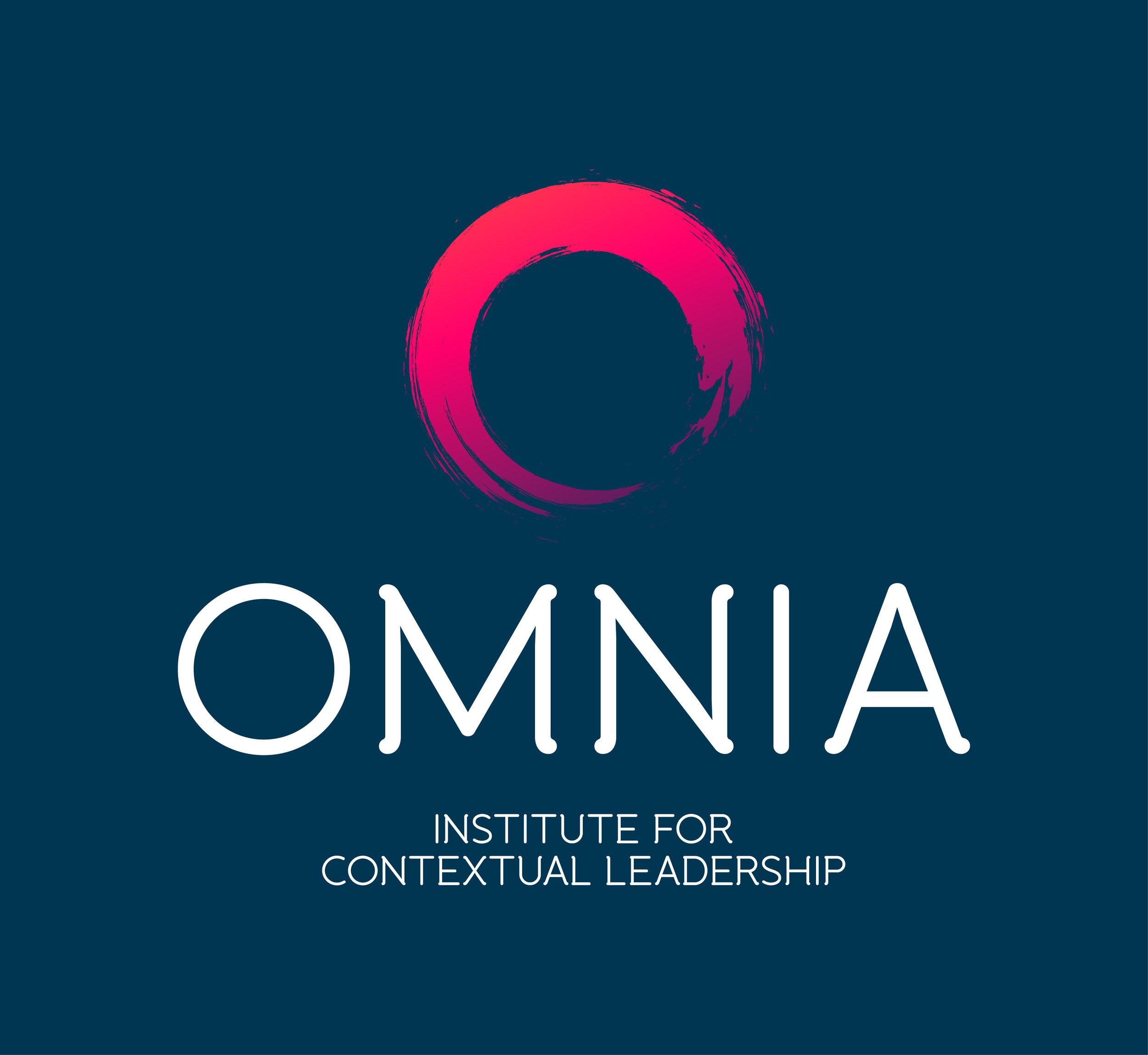 OMNIA_Logo_Reverse_Stacked_RGB-01.jpg