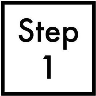 Step 1, 2, 3-01.jpg
