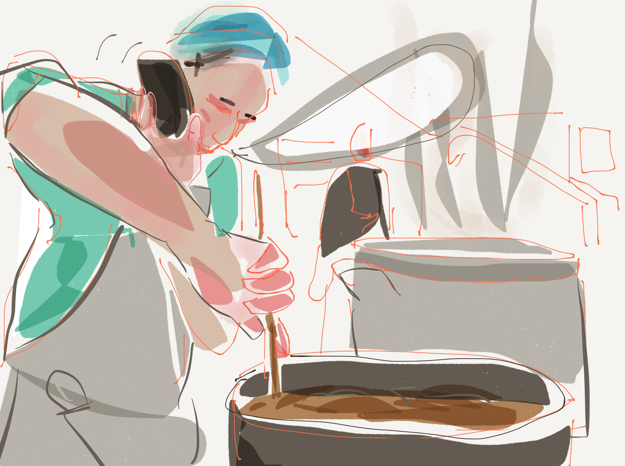 kitchen- 2.png