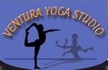 July 8   Saturday 2-5pm   Ventura Yoga Studio, Ventura