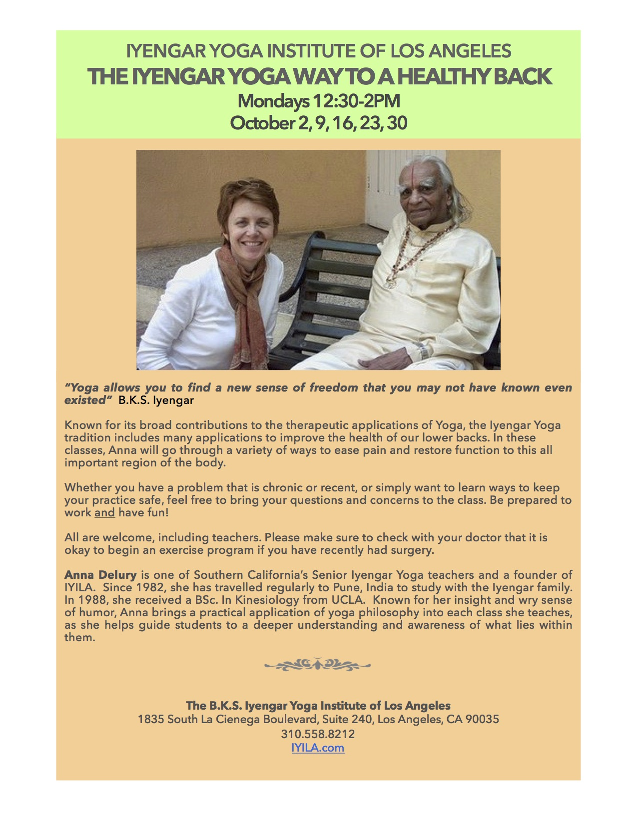 The Iyengar Yoga Way to a Healthy  Back with Anne  2017_comp2.jpg