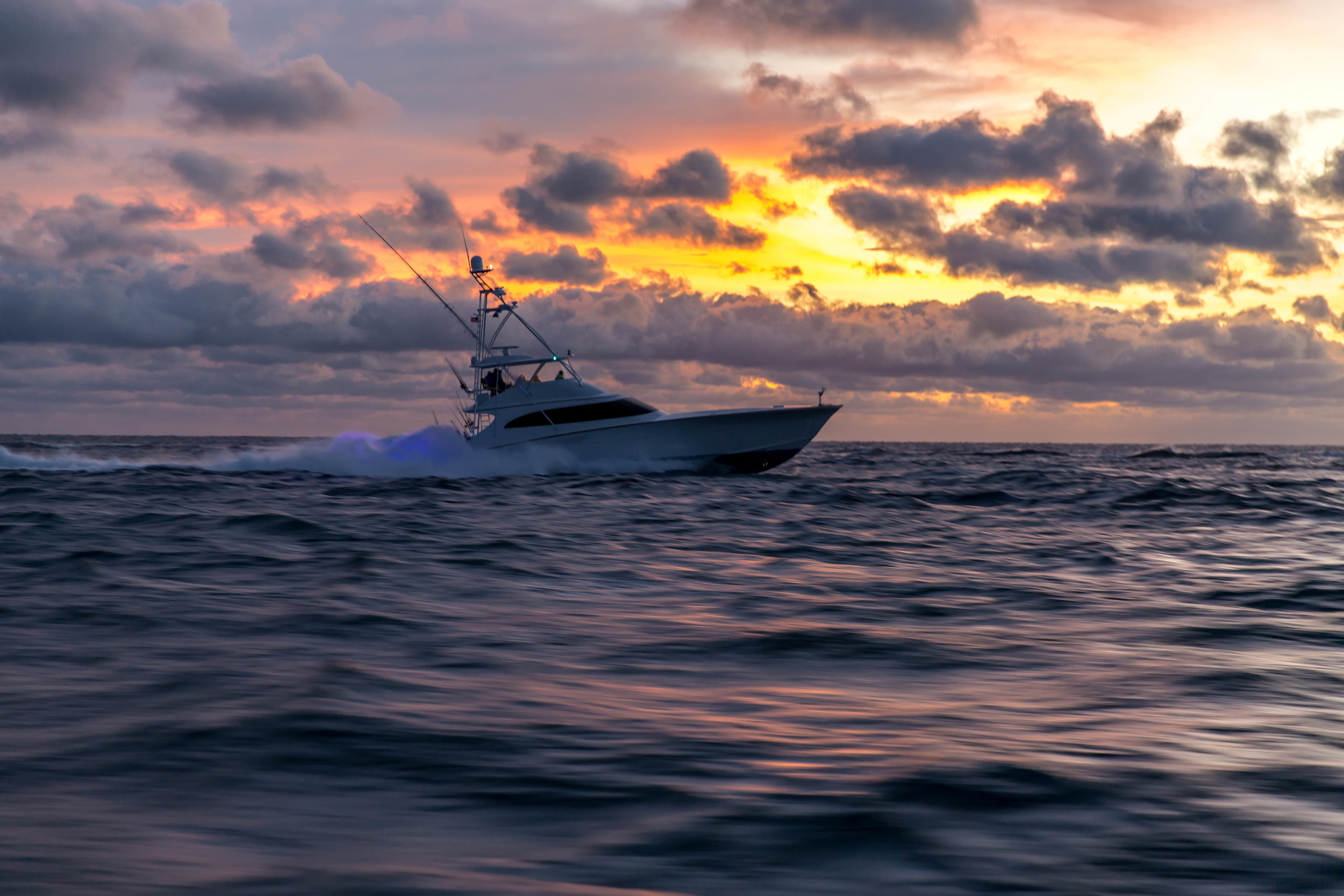 Sport   Fishing Yachts    Buy a Sportfish   Sell my Sportfish
