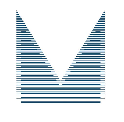 180415-MMG-Logo-No Text-white.png