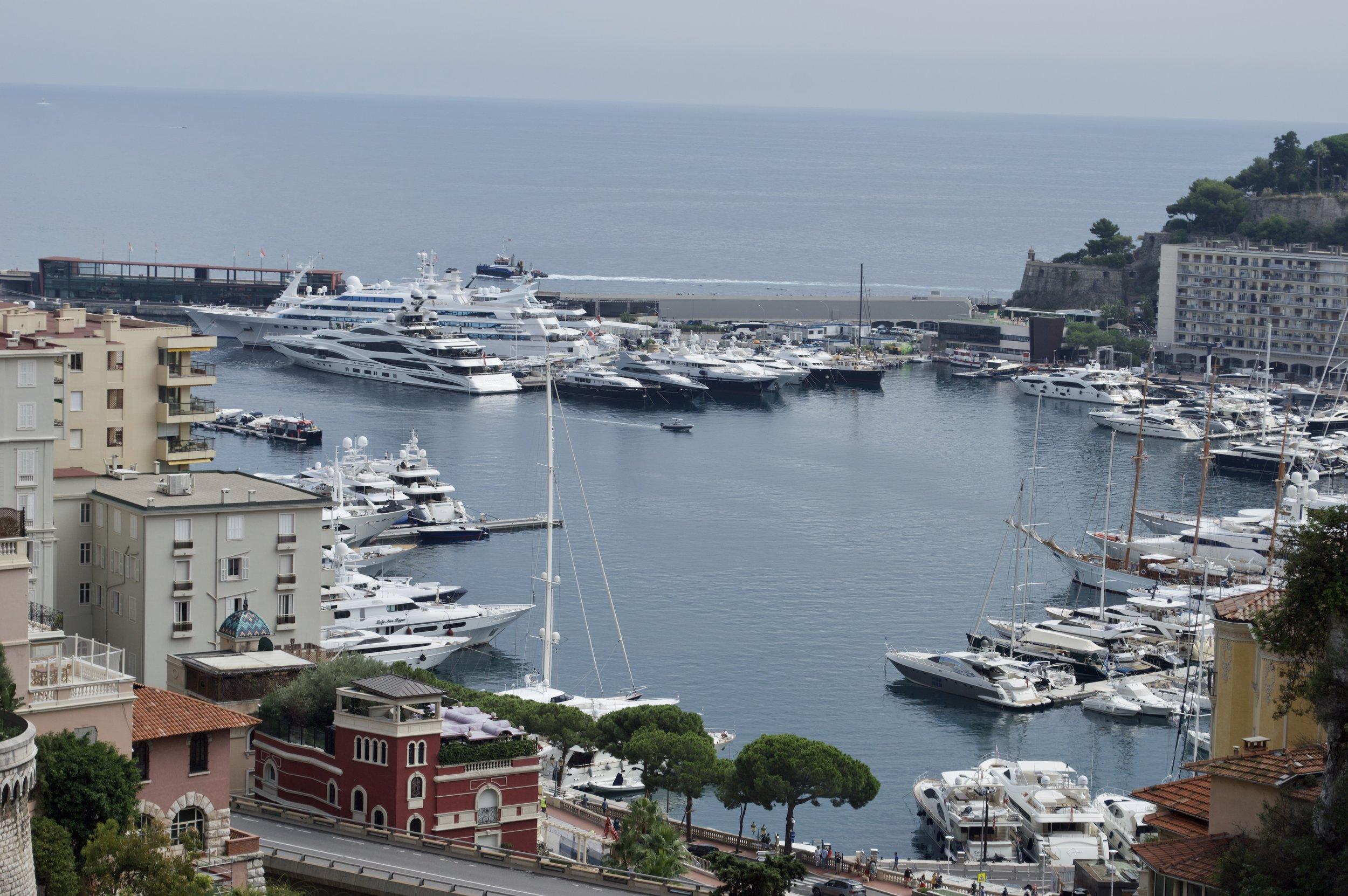 Monaco yacht show.jpeg