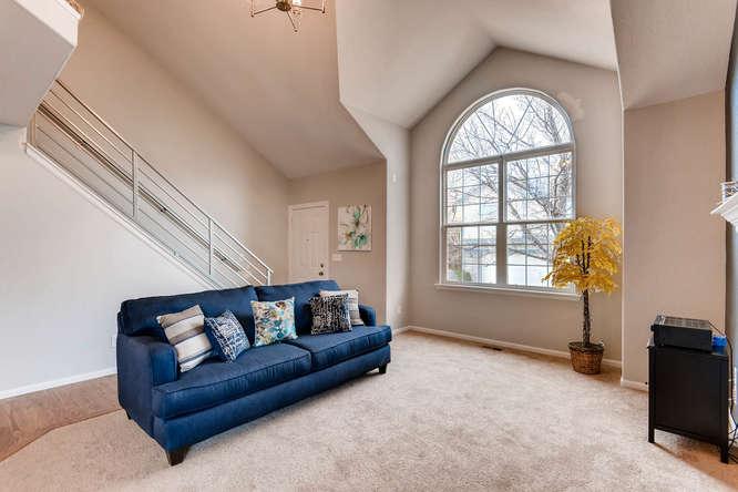 10430 W 82nd Pl Arvada CO-small-006-11-Living Room-666x445-72dpi.jpg