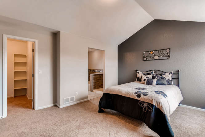 10430 W 82nd Pl Arvada CO-small-015-13-Master Bedroom-666x445-72dpi.jpg