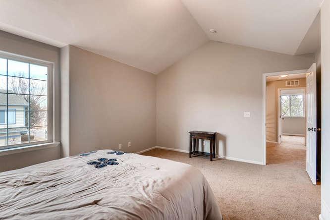 10430 W 82nd Pl Arvada CO-small-016-9-Master Bedroom-666x445-72dpi.jpg