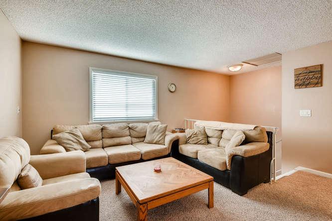 9162 Everett Way Westminster-small-005-4-Living Room-666x444-72dpi.jpg