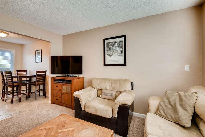 9162 Everett Way Westminster-small-007-3-Living Room-666x444-72dpi.jpg