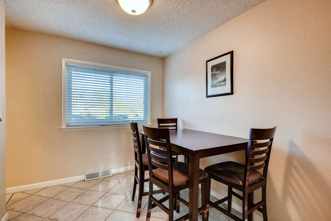 9162 Everett Way Westminster-small-008-2-Dining Room-666x444-72dpi.jpg