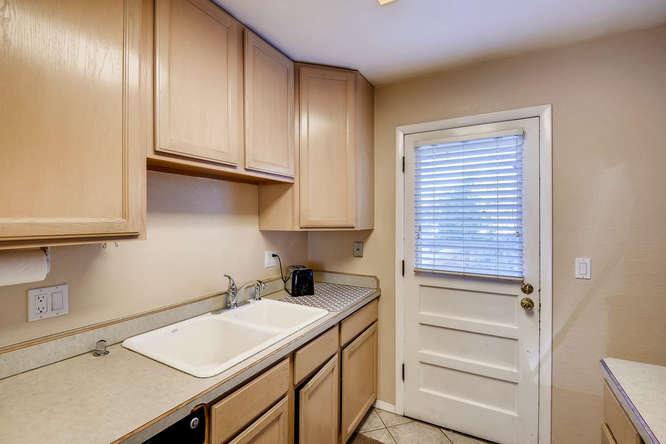 9162 Everett Way Westminster-small-012-11-Kitchen-666x444-72dpi.jpg