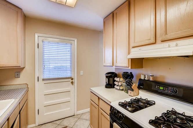 9162 Everett Way Westminster-small-014-12-Kitchen-666x444-72dpi.jpg