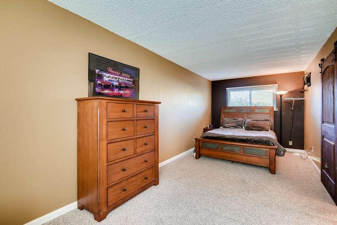 9162 Everett Way Westminster-small-015-13-Bedroom-666x444-72dpi.jpg