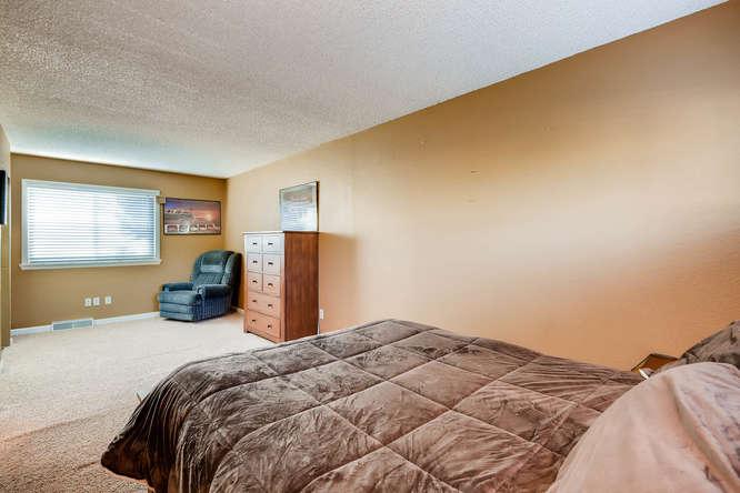 9162 Everett Way Westminster-small-016-6-Bedroom-666x444-72dpi.jpg