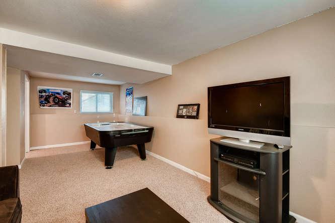 9162 Everett Way Westminster-small-019-21-Lower Level Family Room-666x444-72dpi.jpg