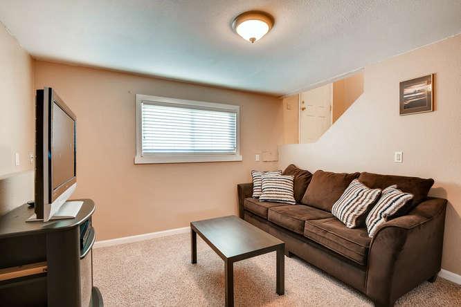 9162 Everett Way Westminster-small-021-15-Lower Level Family Room-666x444-72dpi.jpg