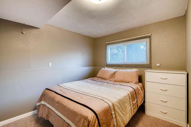 9162 Everett Way Westminster-small-022-28-Lower Level Bedroom-666x444-72dpi.jpg