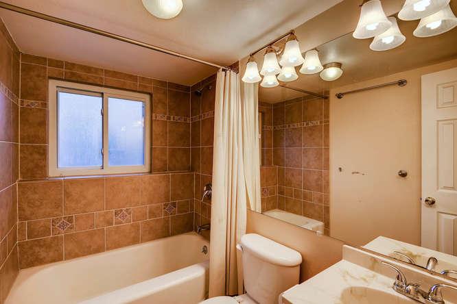 9162 Everett Way Westminster-small-025-25-Lower Level Bedroom-666x444-72dpi.jpg