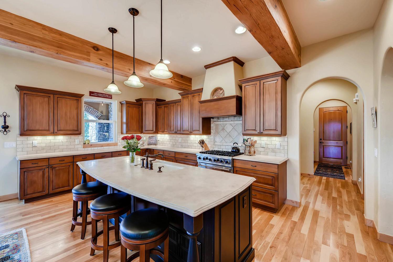 3417 Sweet Meadow Ct Mead CO-large-007-7-Kitchen-1499x1000-72dpi.jpg