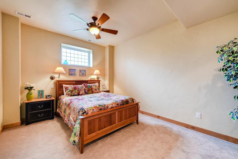 3417 Sweet Meadow Ct Mead CO-large-025-19-Lower Level Bedroom-1499x1000-72dpi.jpg