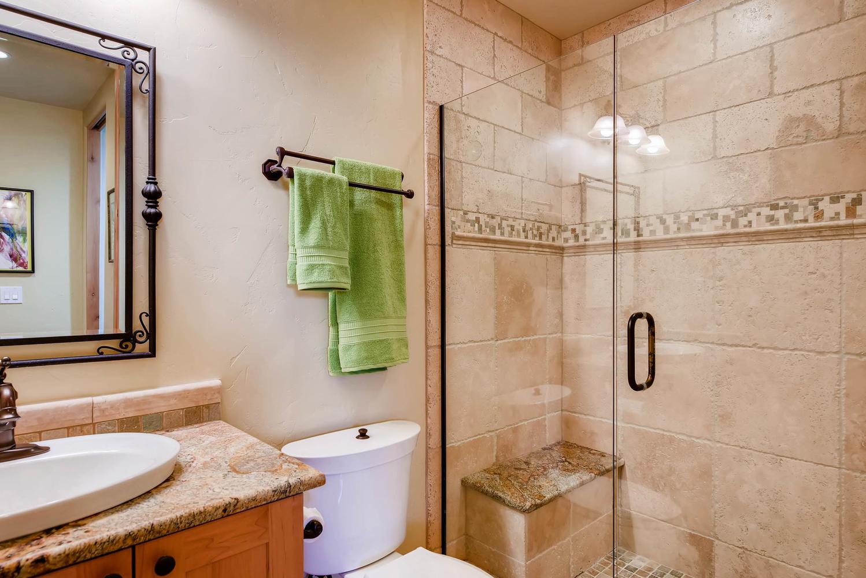 3417 Sweet Meadow Ct Mead CO-large-026-20-Lower Level Bathroom-1499x1000-72dpi.jpg