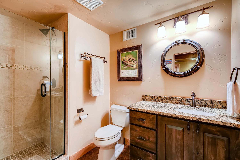 3417 Sweet Meadow Ct Mead CO-large-027-22-Lower Level Bathroom-1499x1000-72dpi.jpg