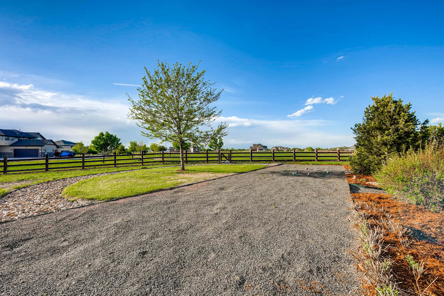 3417 Sweet Meadow Ct Mead CO-large-037-35-Bocce Ball Court-1499x1000-72dpi.jpg