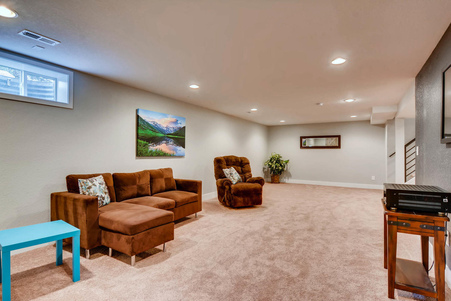 11380 W 60th Ave Arvada CO-large-018-27-Lower Level Family Room-1499x1000-72dpi.jpg