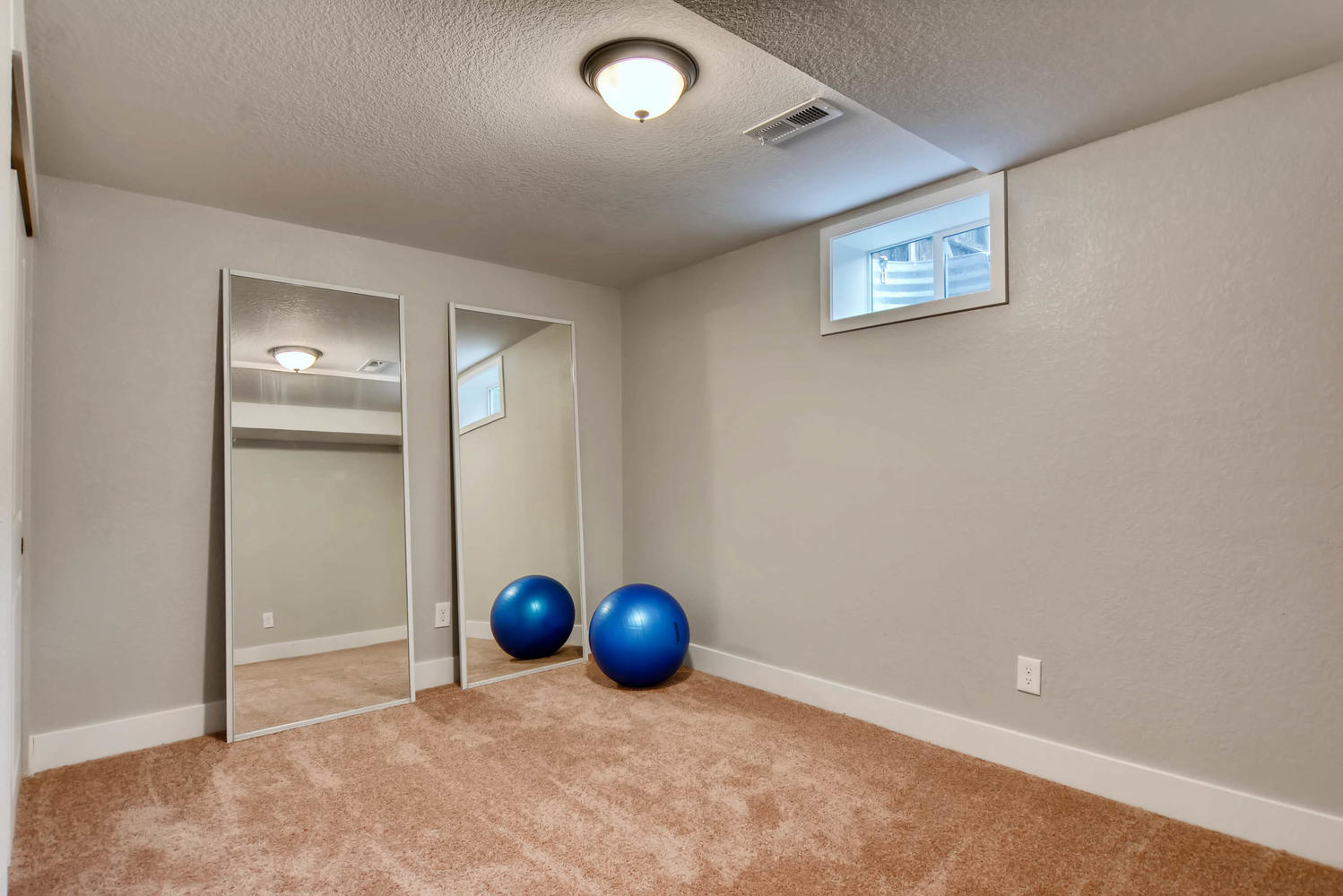 11380 W 60th Ave Arvada CO-large-023-25-Lower Level Exercise Room-1499x1000-72dpi.jpg