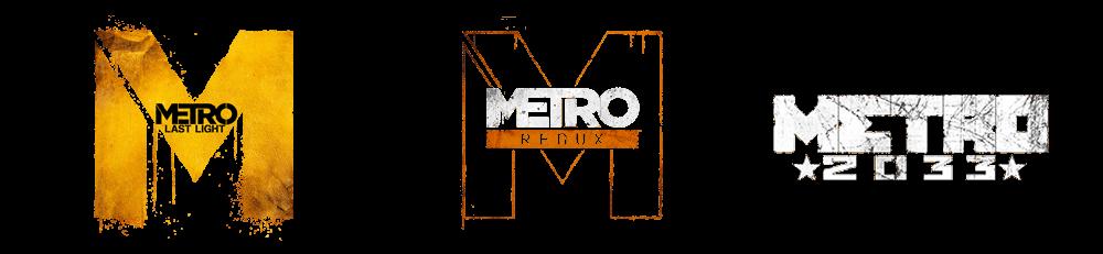 metro-logos-all