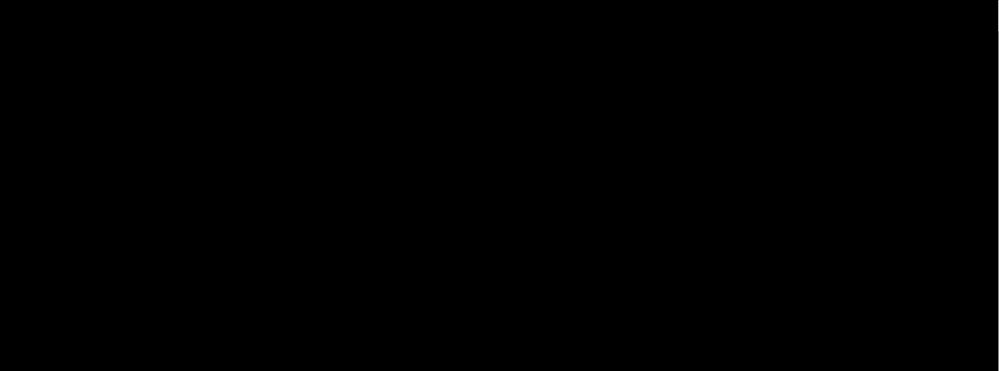 Metro_Logo_Mono_white_small.png