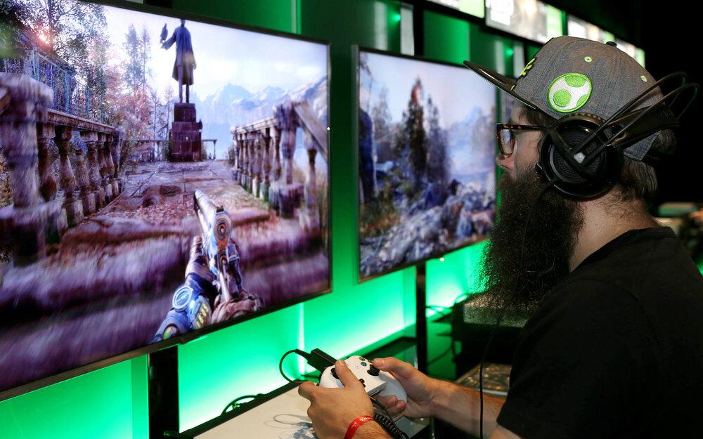 Xbox Booth 1.jpg