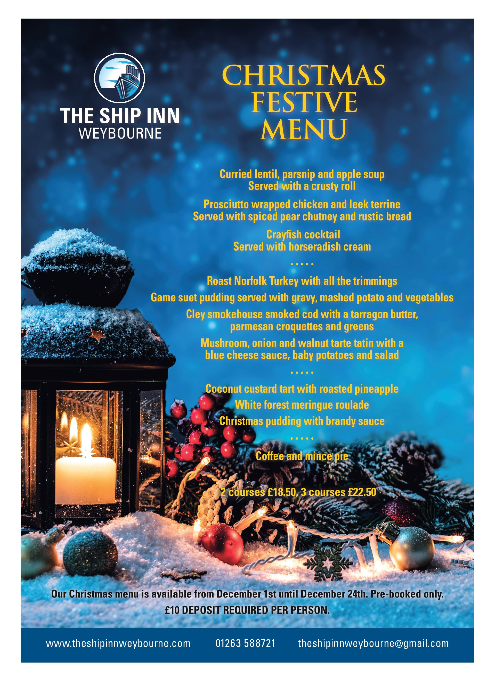 Christmas festive menu 2019-page-001.jpg