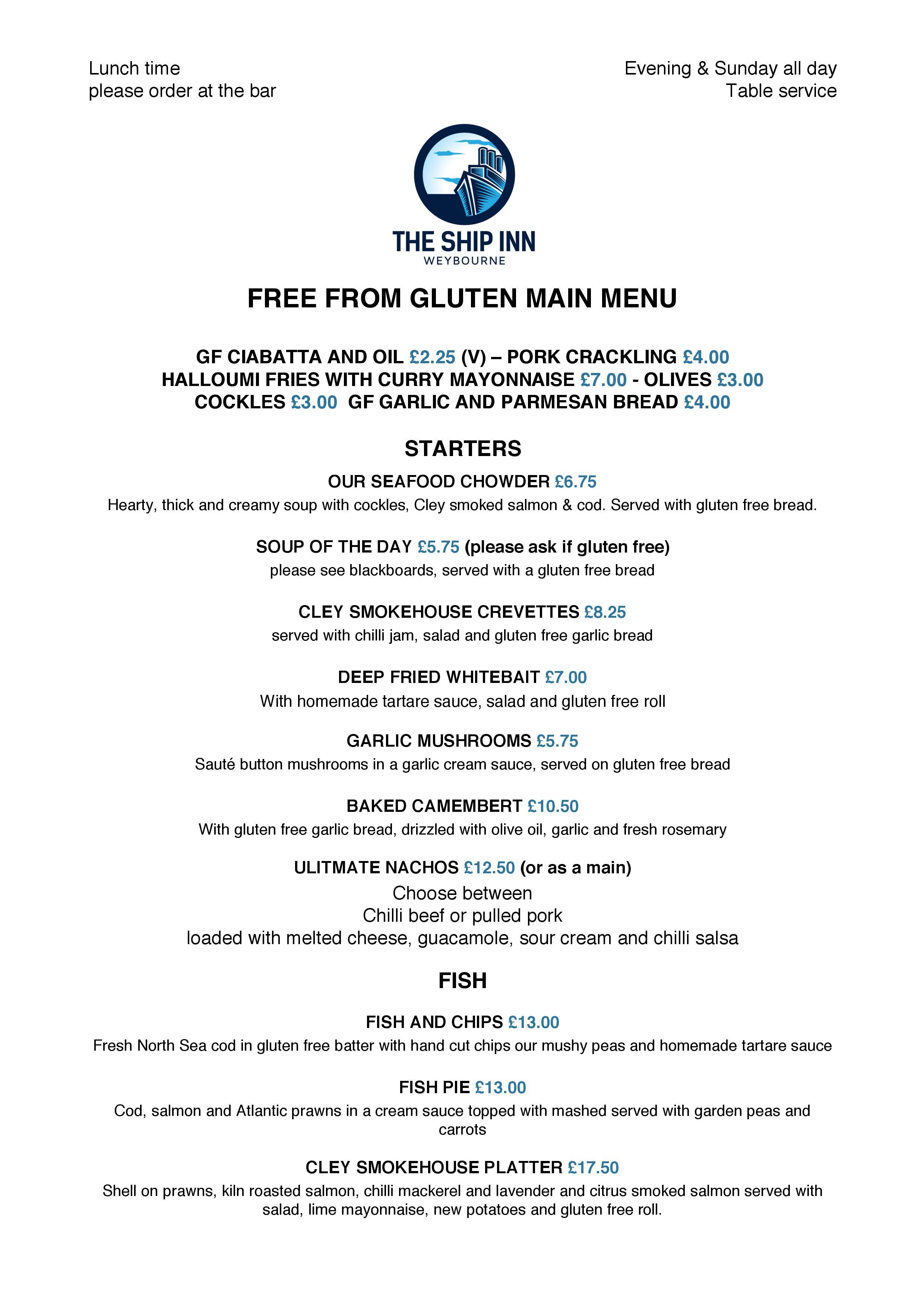 Free from gluten menu 2019-page-001.jpg