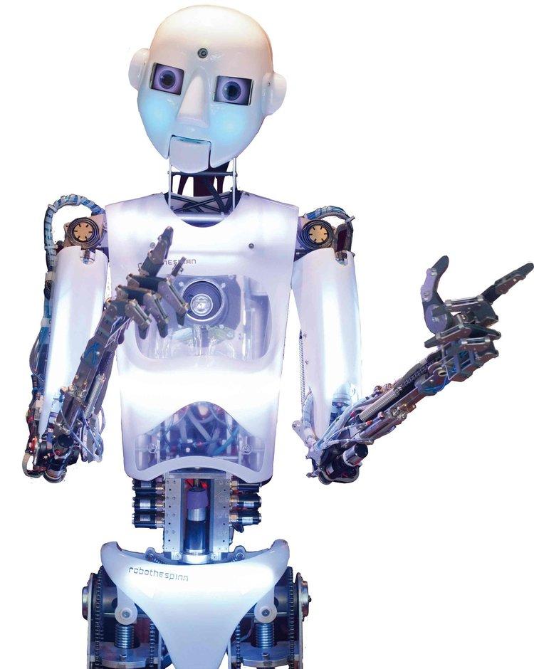 robothespian+(1).jpg