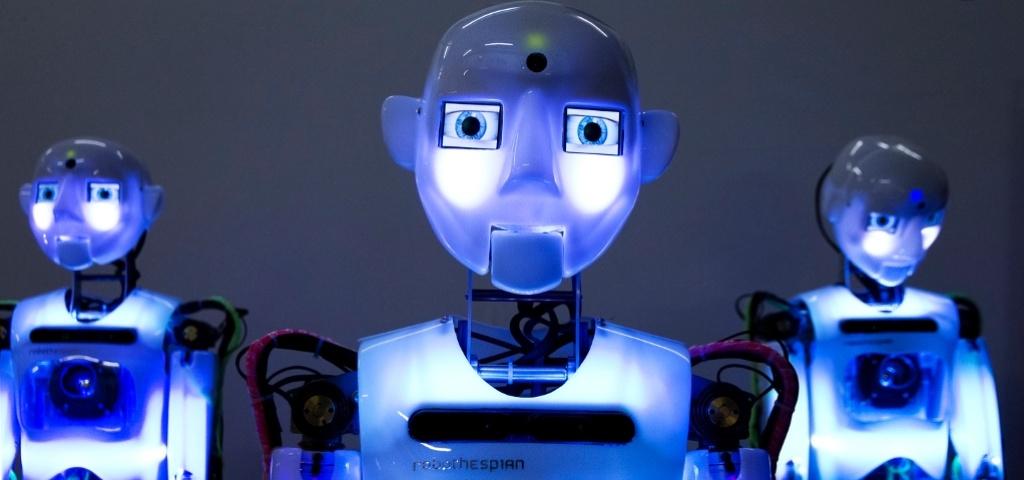 robothespian-bg-1024x0 (1).jpg