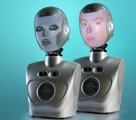socibot-minis.jpg