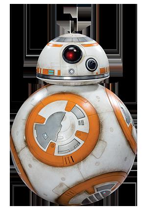 BB8-Star Wars.png