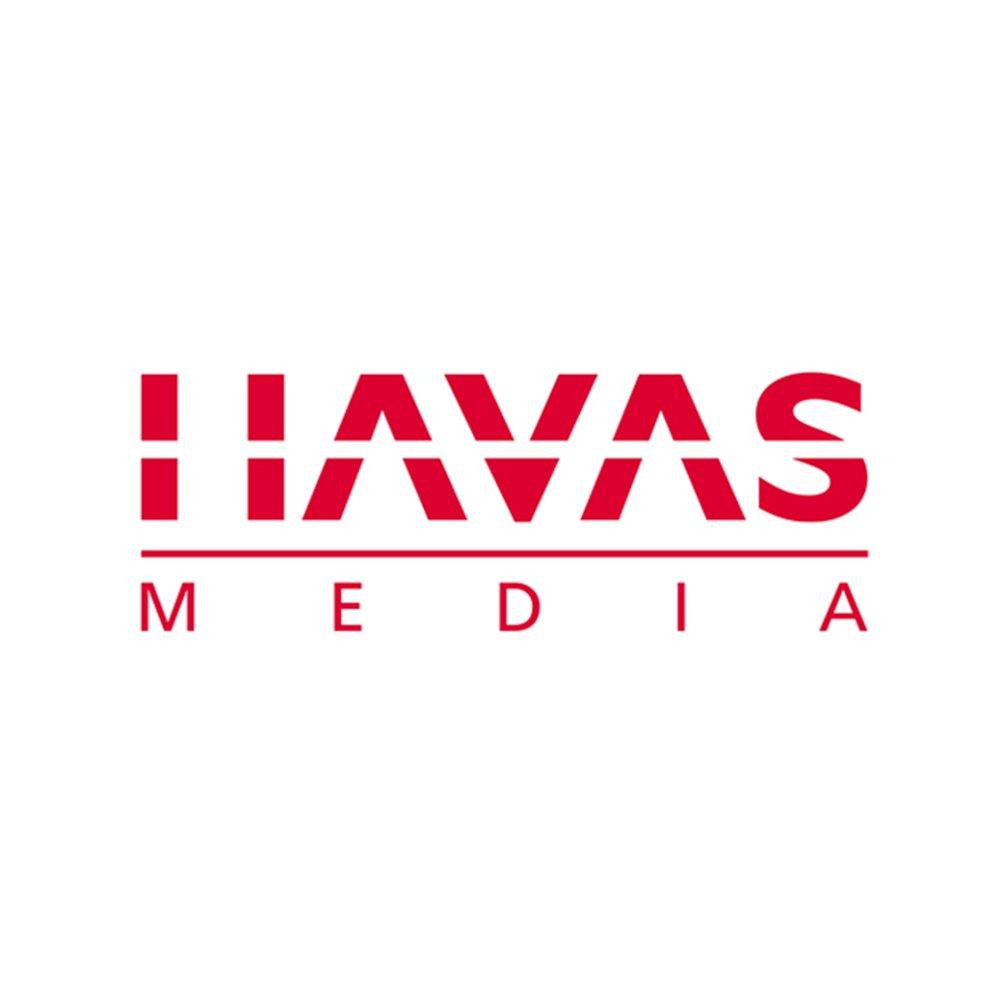 logo_0012_logo_havas.jpg