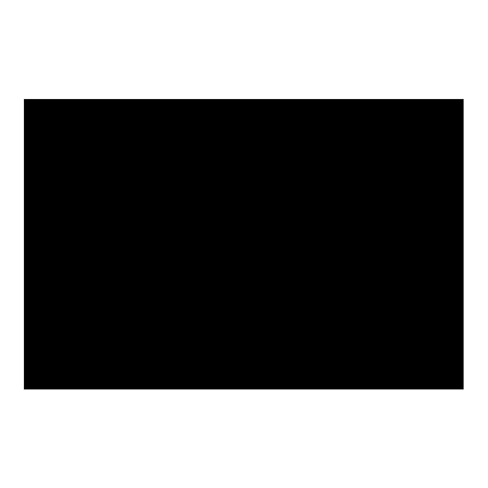logo-intel-1.png