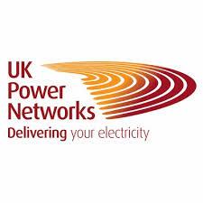 uk power network logo.jpg