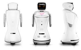 photo booth robot.jpg
