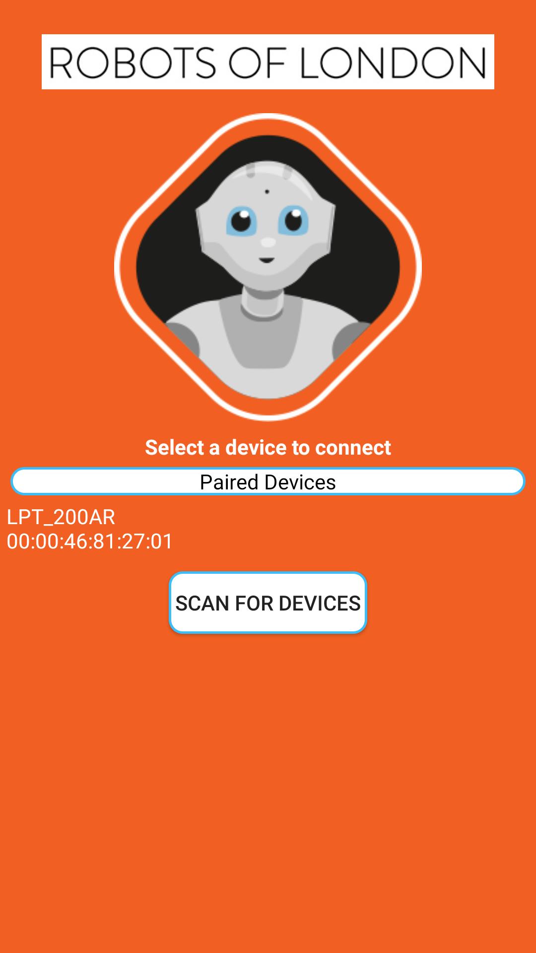Screenshot_20190625-170932.png
