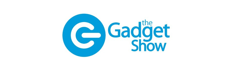 The-Gadget-Show-Logo-web.jpg