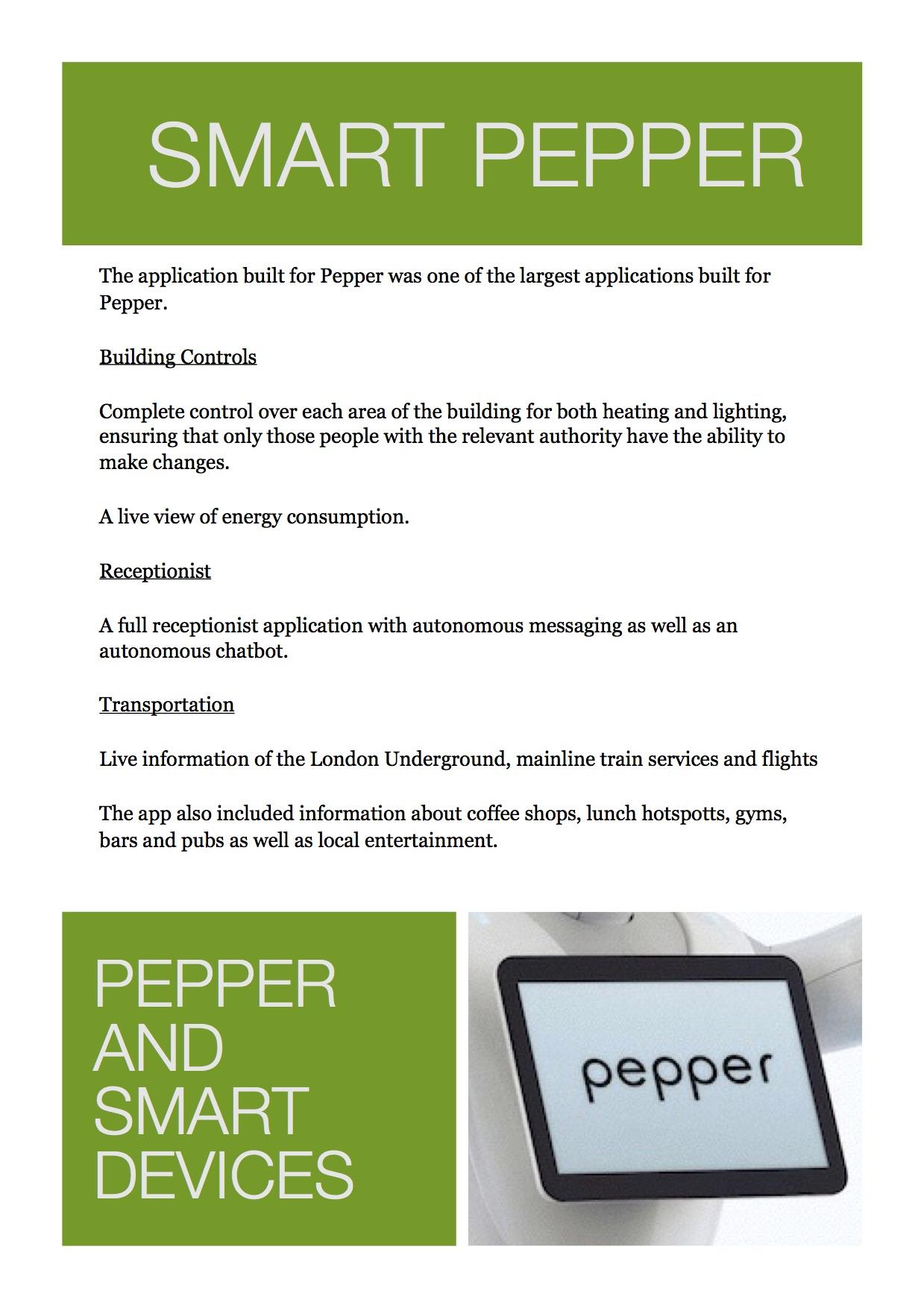 Smart Pepper2.jpg