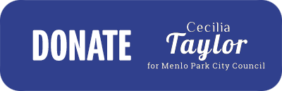 blue-donate-logo-button.png