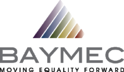 baymec2.png