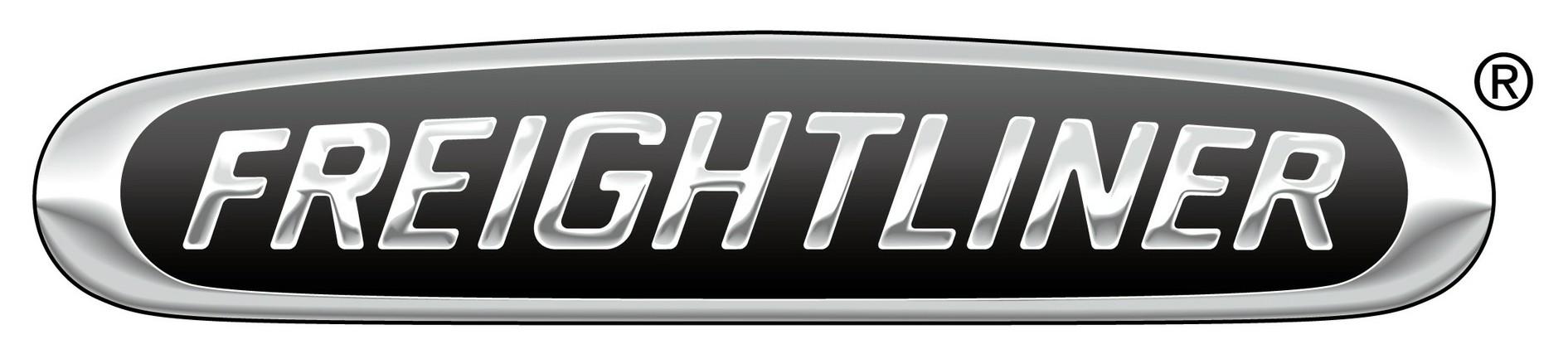 freightliner logo.jpg